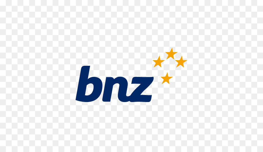 bank of new zealand clipart Logo Bank of New Zealand