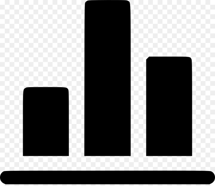 graph icon png clipart bar chart computer icons clipart chart black product transparent clip art graph icon png clipart bar chart