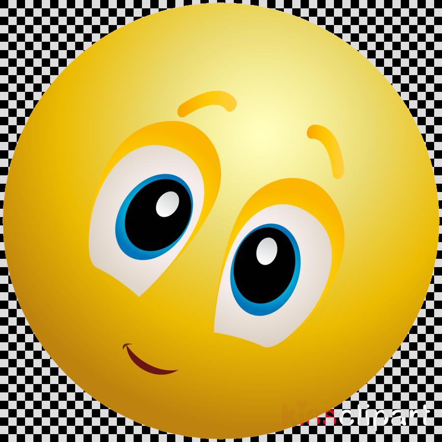 png emoticon clipart Smiley Emoticon Clip art