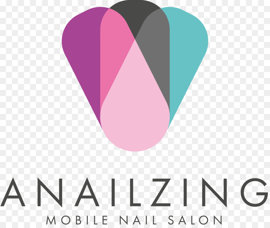 Nail, Design, Manicure, transparent png image & clipart free download