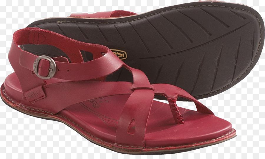 sandal png clipart Slipper Sandal