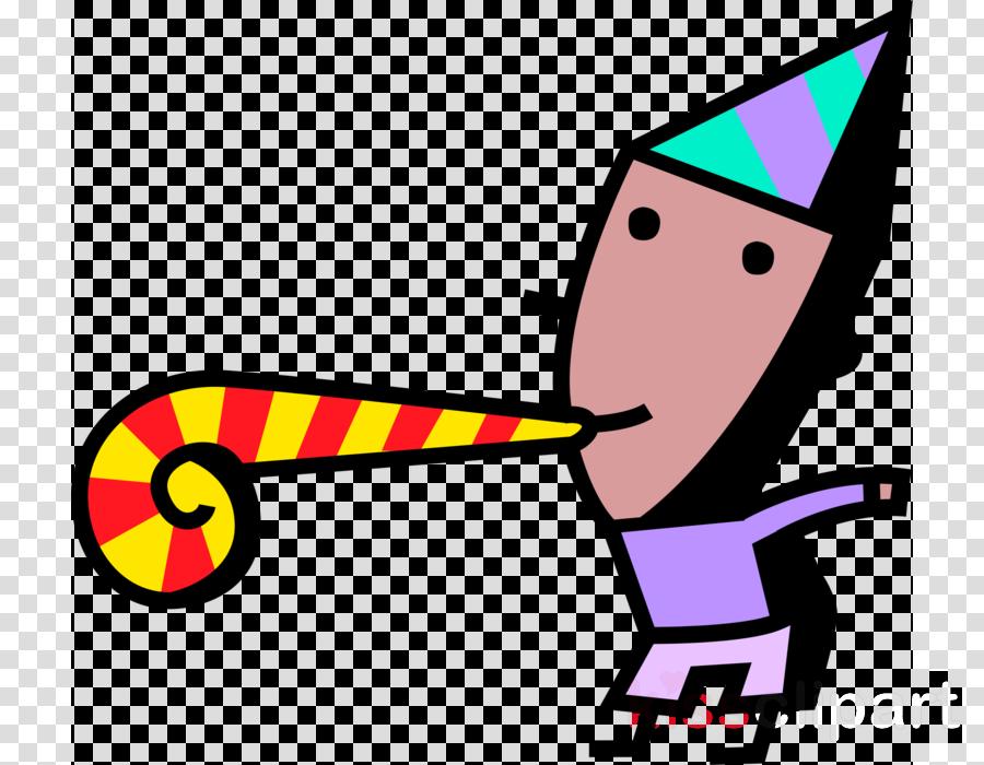 clip art clipart Boxer Cartoon Clip art