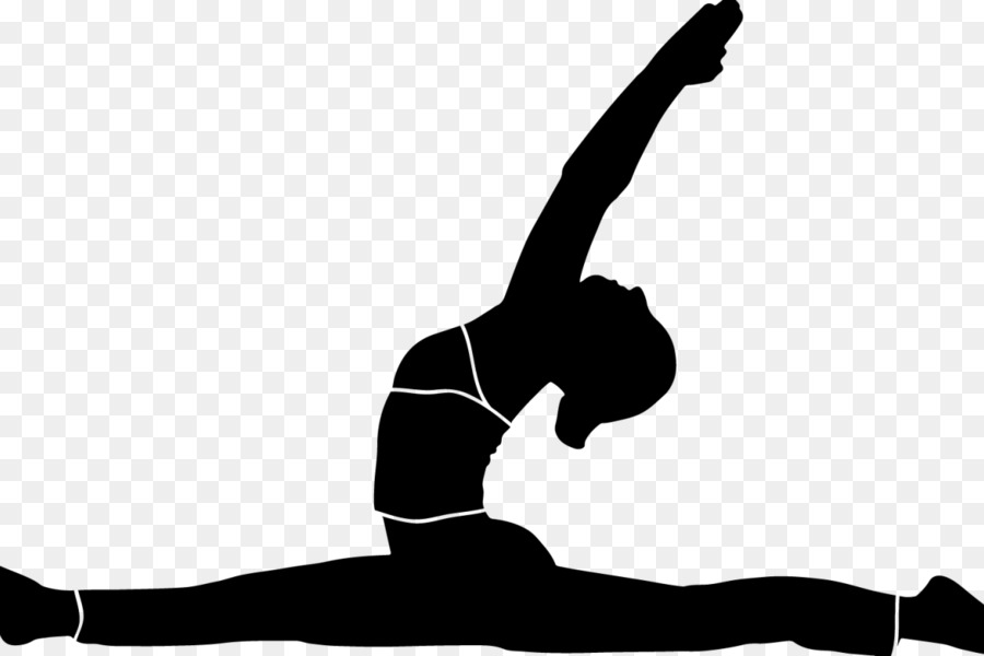 Image result for yoga drawing