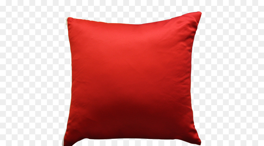 Pillow clipart Throw Pillows Cushion