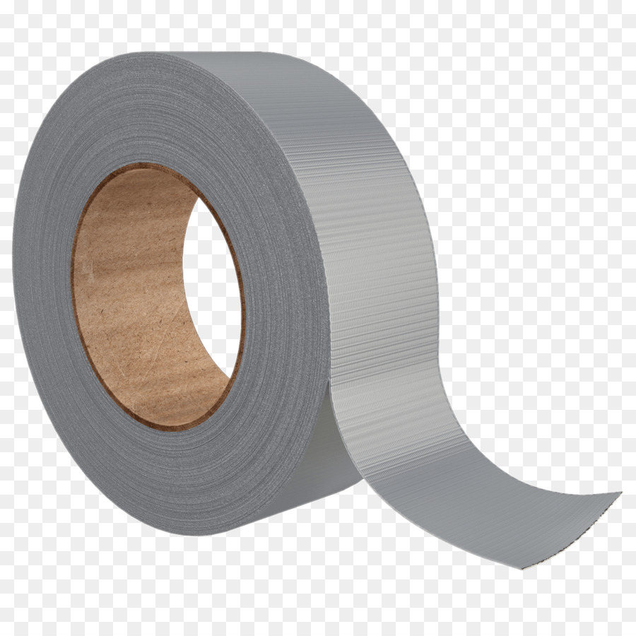 Masking tape. Tapetransparent png image clipart