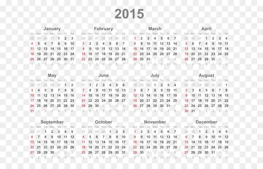 calendar belgium 2018 clipart Calendar Public holiday 0
