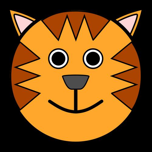 Download 99+  Gambar Kucing Kartun Png Lucu HD