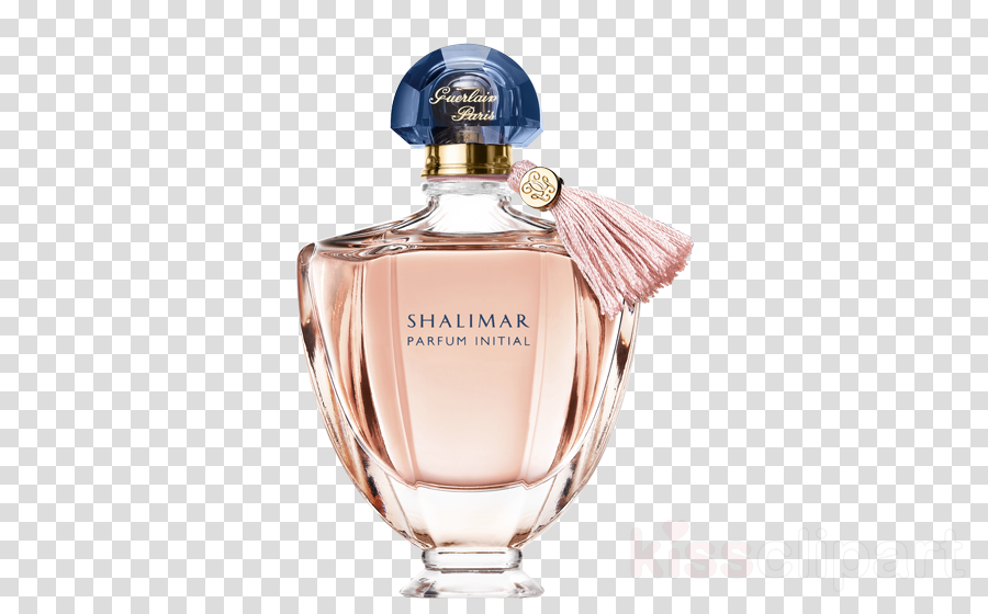 Perfume Cosmetics Product Transparent Png Image Clipart Free