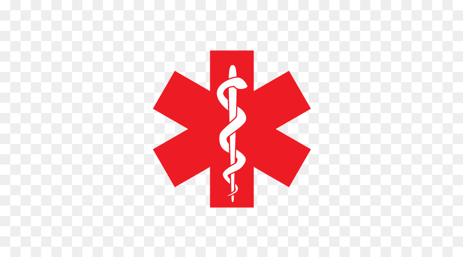Red Cross Background