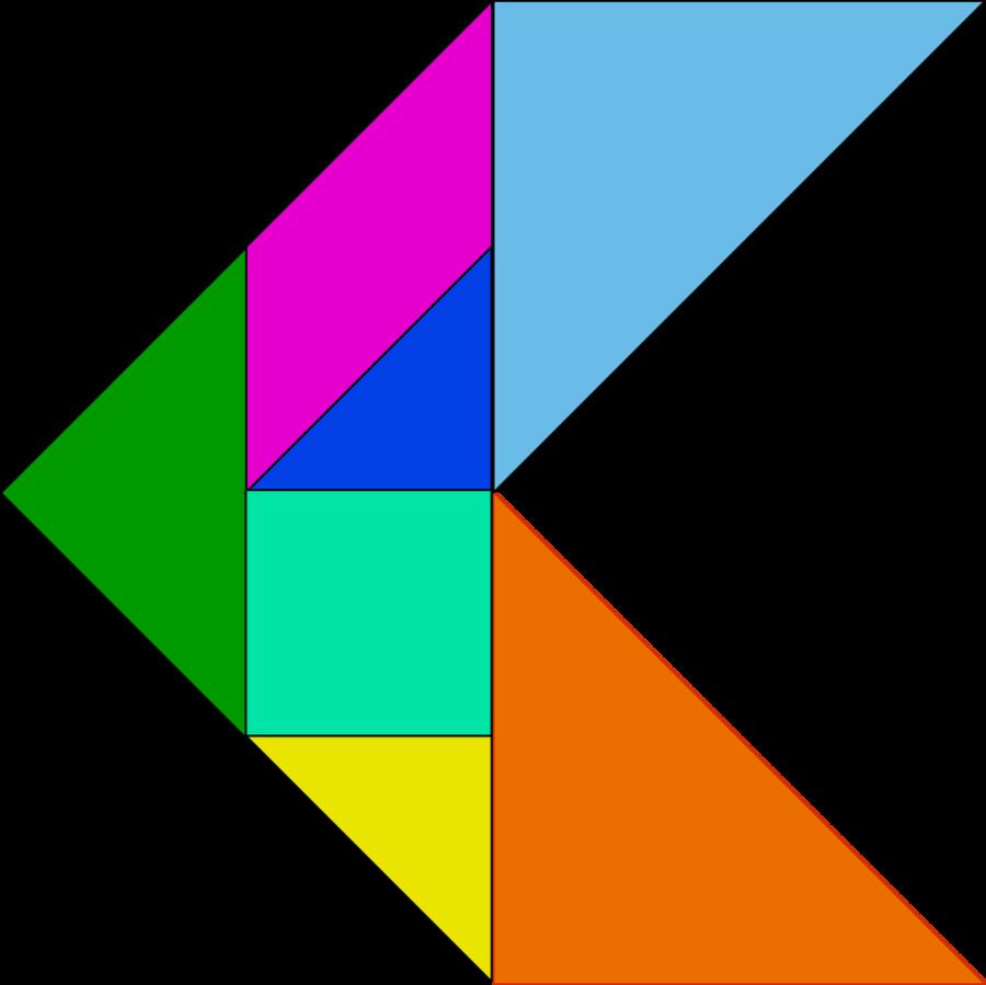 Geometric Shape Backgroundtransparent png image & clipart free download
