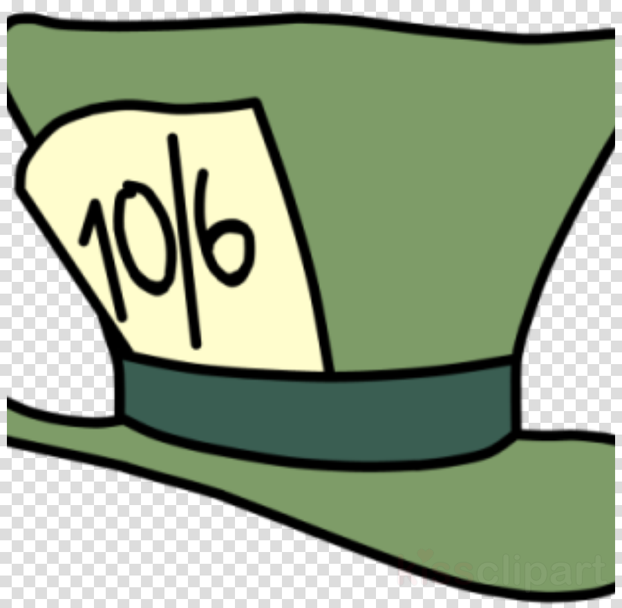 fe69f1b3d37 mad hatter hat drawing clipart Mad Hatter March Hare Clip art