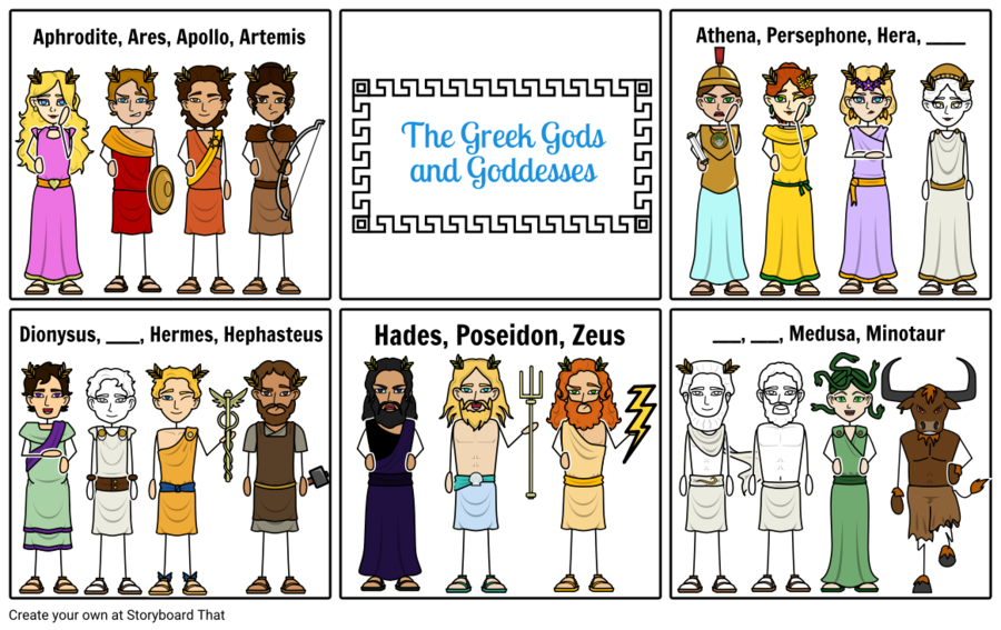 download greek mythology clipart apollo artemis greek mythology