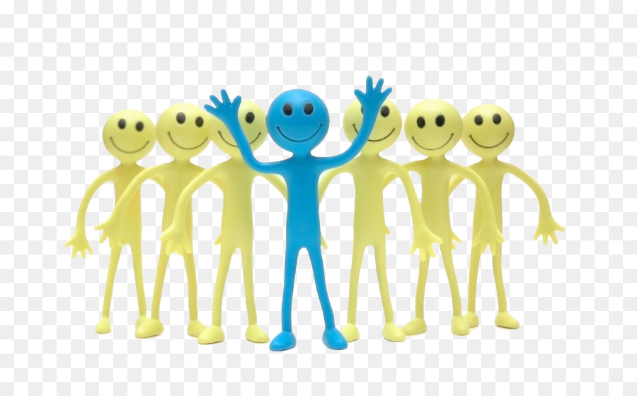 customer service clipart Customer Service Customer experience