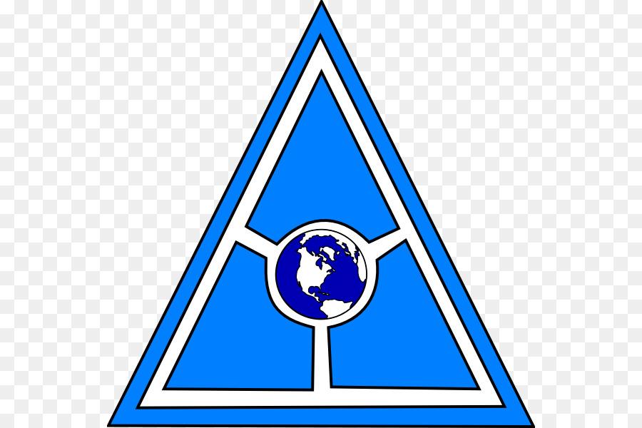 Download Blue Illuminati Png Clipart Illuminati Clip Art Blue