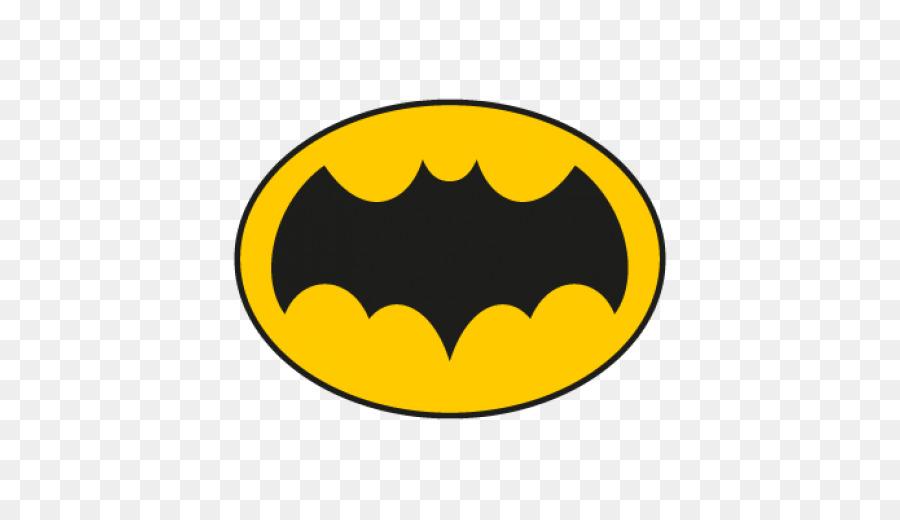 adam west batman logo clipart Batman Logo