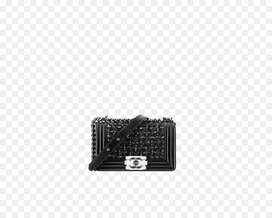 tweed chanel boy chevron clipart Chanel Handbag