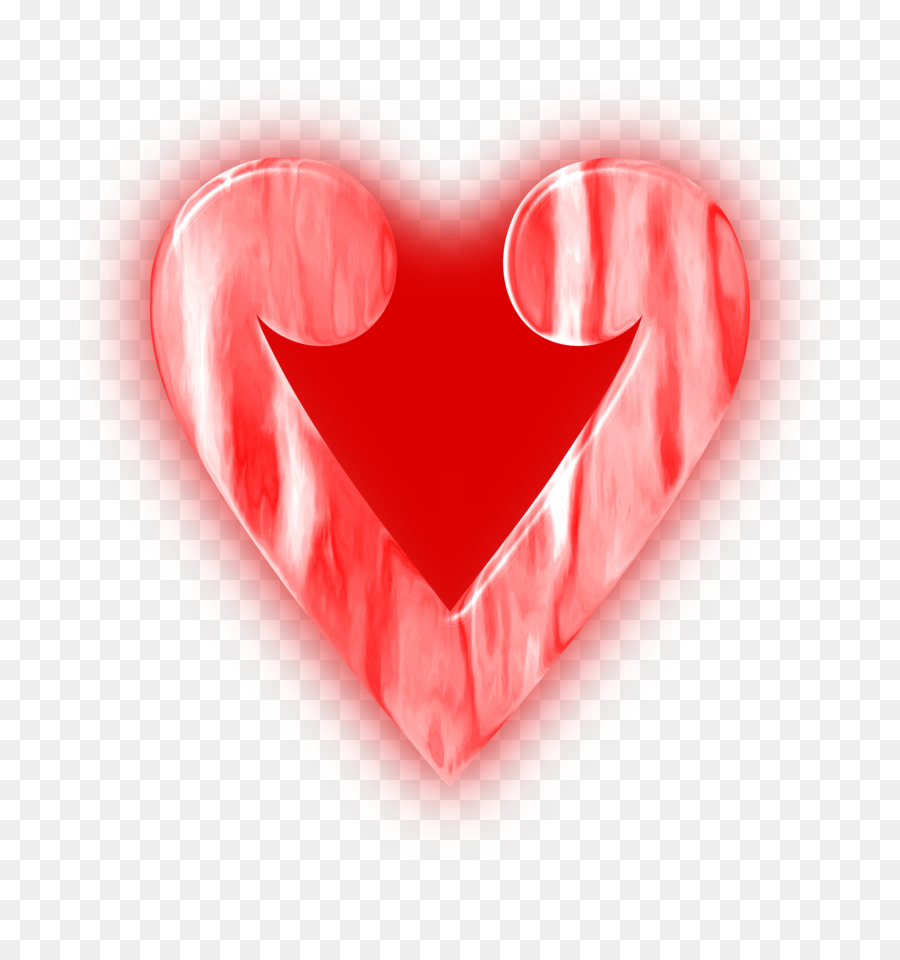 Heart clipart Heart Desktop Wallpaper Clip art