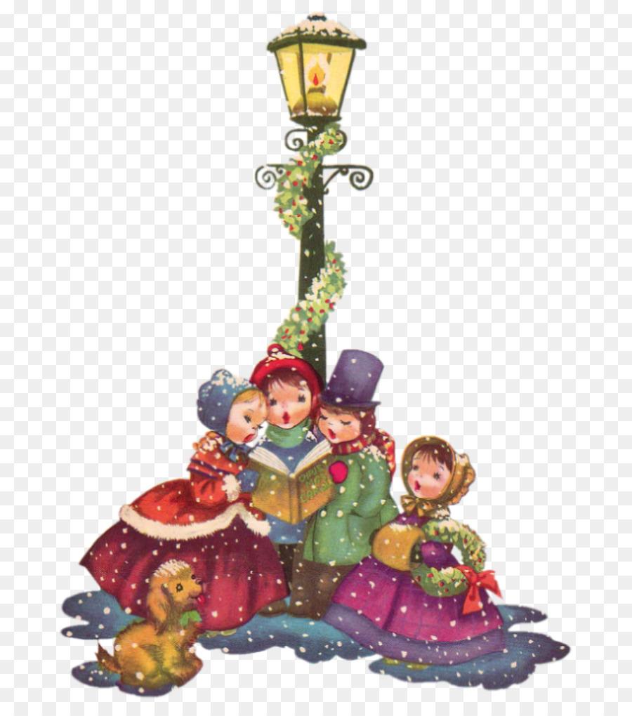 Christmas Card Clip Art.Christmas Card Background Clipart Christmas Holiday Tree