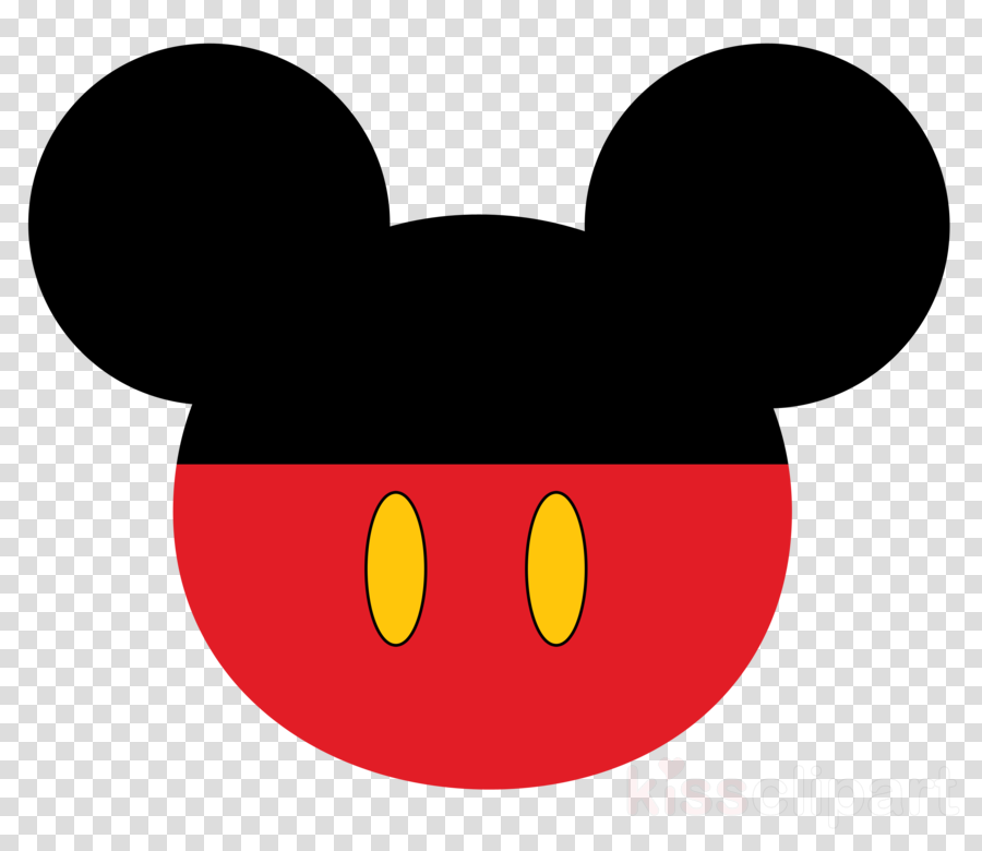 mickey mouse vector clipart Mickey Mouse Minnie Mouse