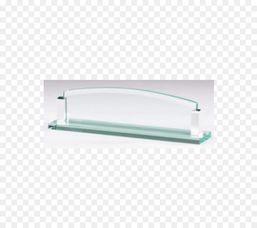 download glass desk name stand clipart glass name plates tags desk