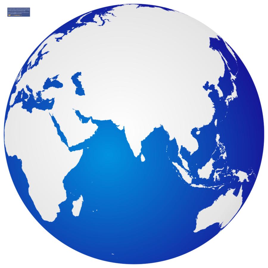 Earth Cartoon Drawing clipart - Globe, Earth, Drawing
