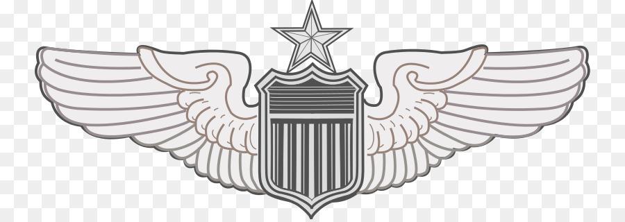 Shield Logo clipart - Badge, Wing, Design, transparent clip art