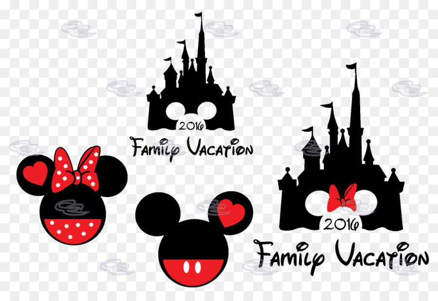 997ba2734 in Tshirt by Drierrupt. disney castle with minnie mouse clipart Minnie  Mouse Mickey Mouse Cinderella Castle