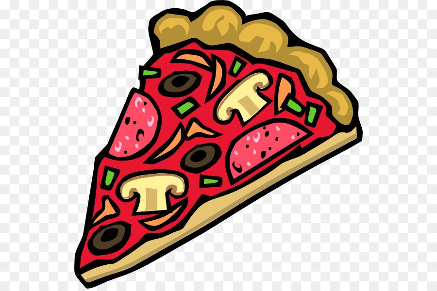 pizza clip art clipart Pizza Italian cuisine Clip art