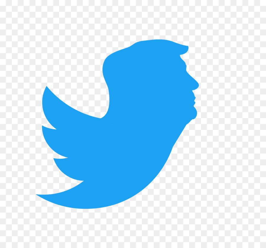 Twitter bird. Drawing clipart wing transparent