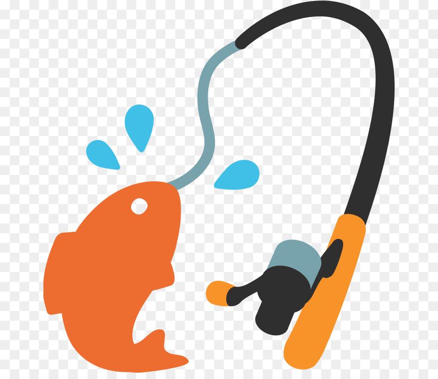 emoji technology orange product line font communication