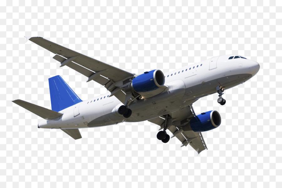 Travel Flighttransparent png image & clipart free download