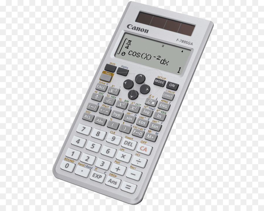 Calculator Product Transparent Png Image Clipart Free Download