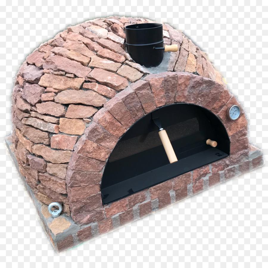 masonry oven clipart Masonry oven Wood-fired oven