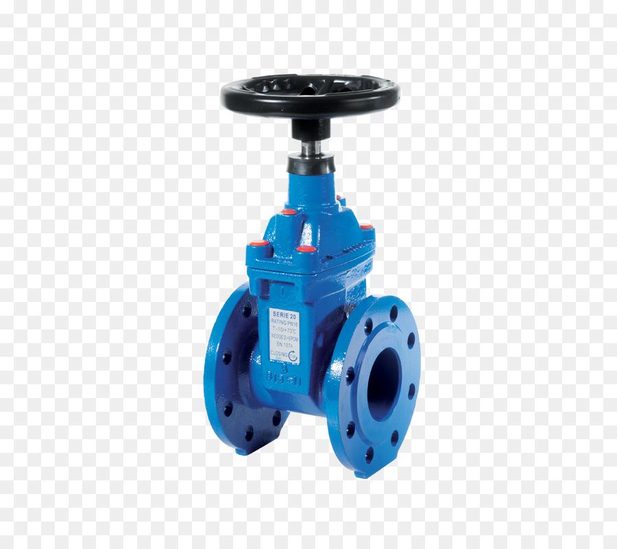 Gate valve clipart Gate valve Plumbing