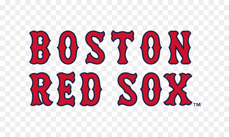 red sox schedule download