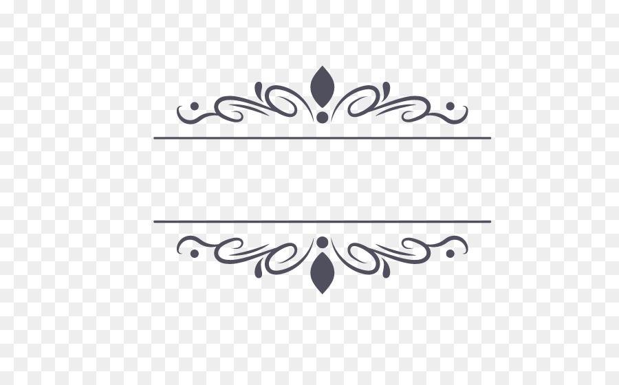 Line Clip Art
