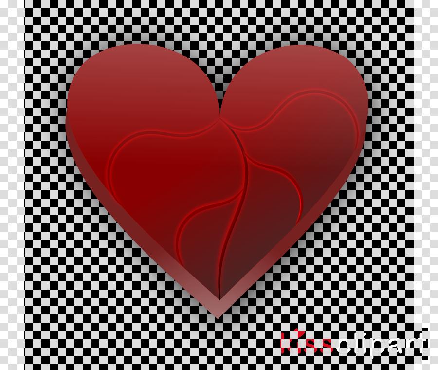 damaged heart png clipart Clip art