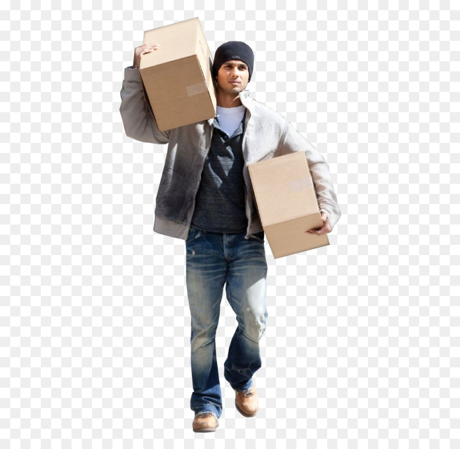 people shopping png clipart Rendering