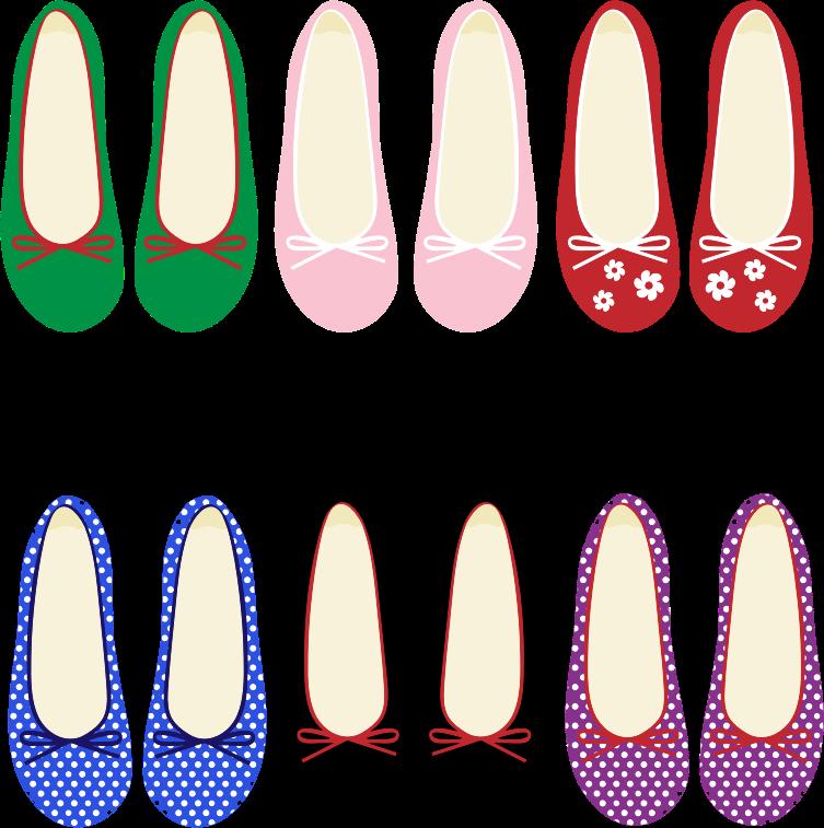 women shoe clipart Shoe Clip art df8c7c06486