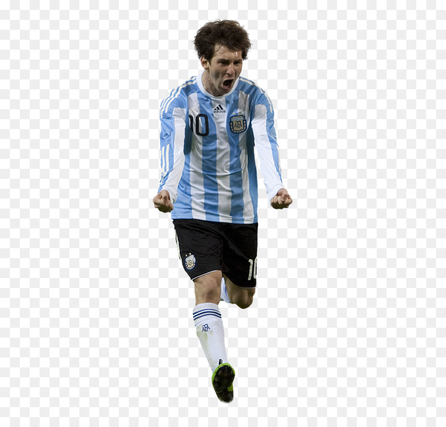 aec76bfdb3f lionel messi white background clipart Argentina national football team FC  Barcelona 2018 World Cup