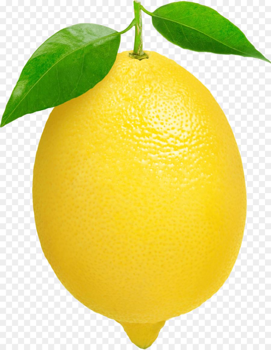 Lemon Clipart Clipart Lemon Fruit Food Transparent Clip Art High quality hand painted watercolor lemons clipart for wedding invitations, planners, journaling, greeting cards, gift tags. lemon clipart clipart lemon fruit