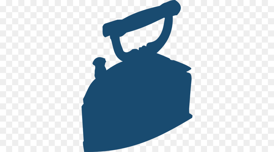 iron silhouette clipart Clothes iron Clip art