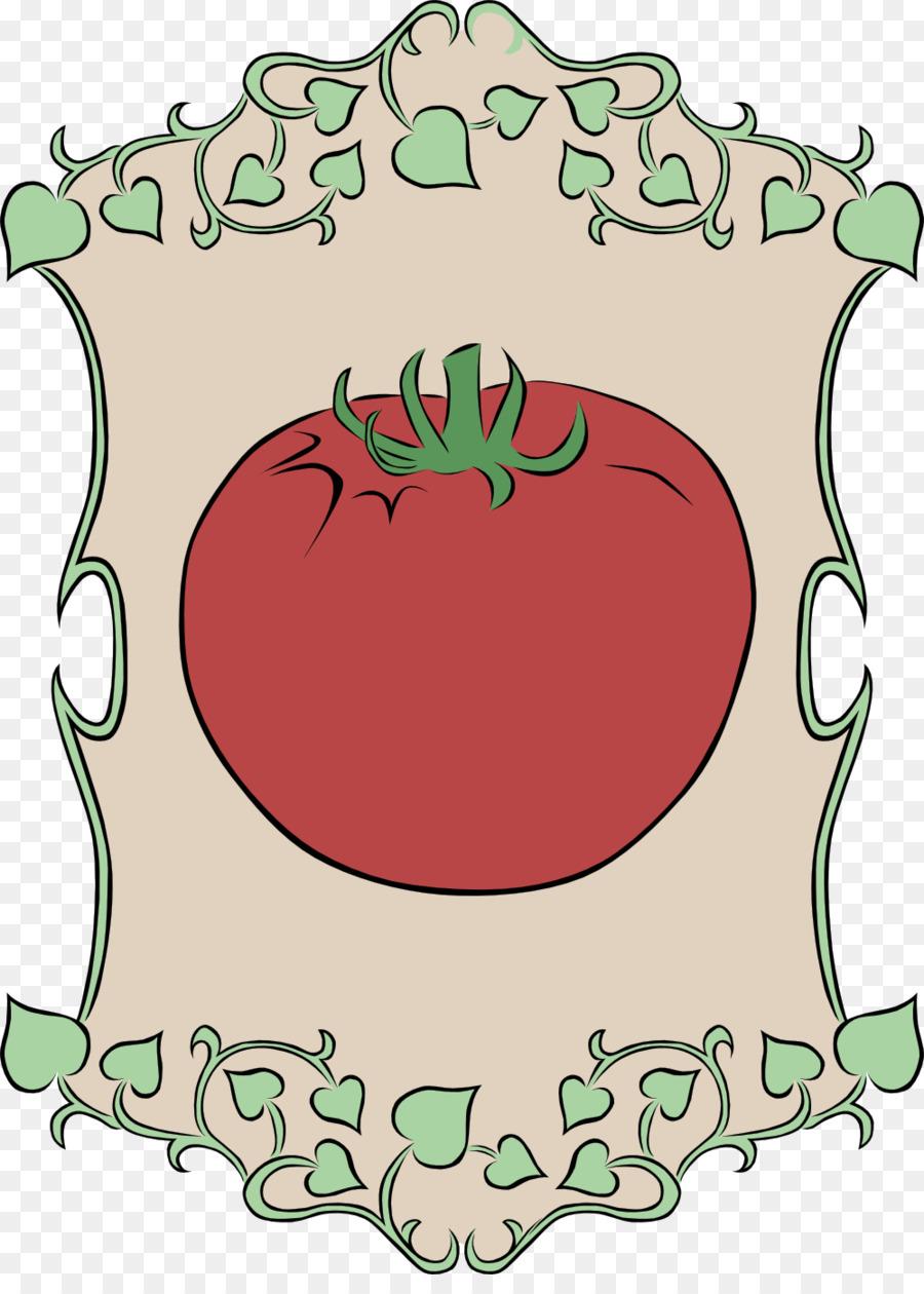 garden sign clipart Garden Clip art