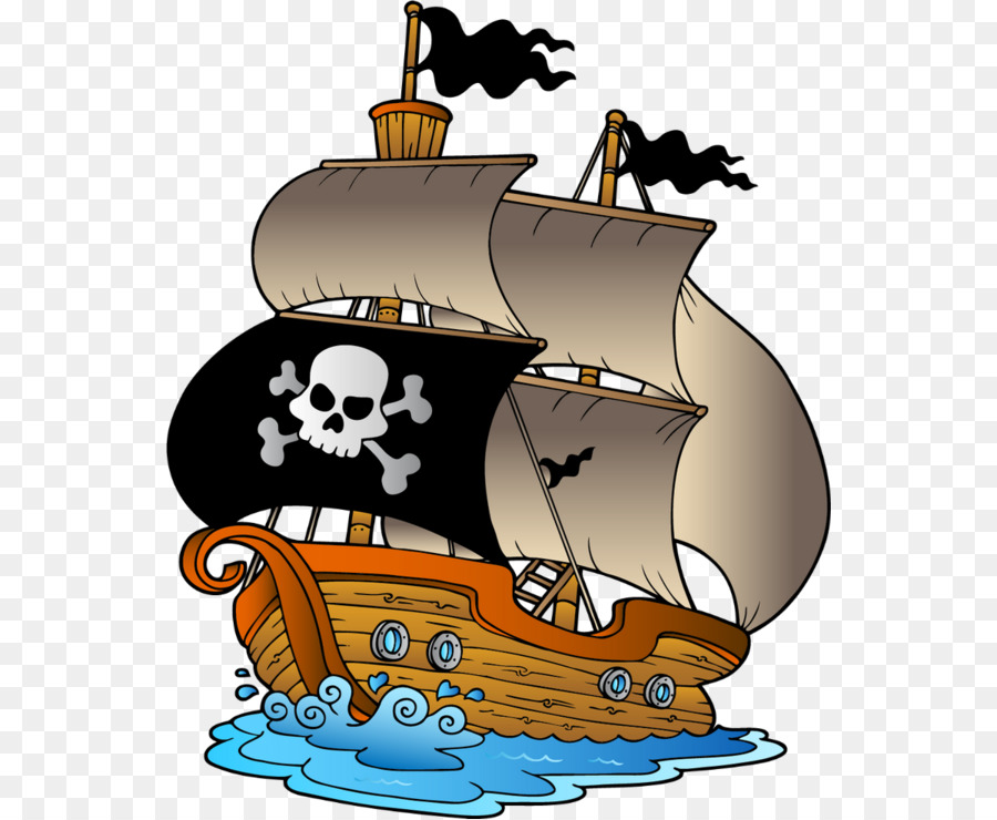 pirate ship cartoon clipart pirate ship cartoon transparent clip art pirate ship cartoon clipart pirate