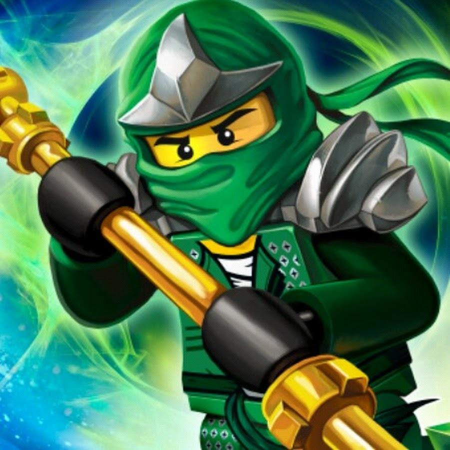lego ninjago lord garmadon ausmalbilder  malvorlagen