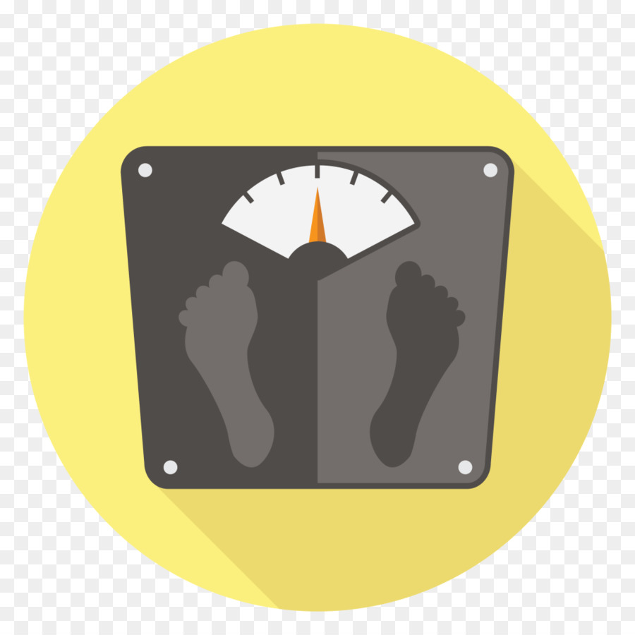 Weighing scale clipart Measuring Scales Clip art