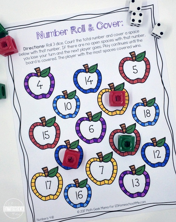 Kindergarten Game Number Education Text Product Font Png