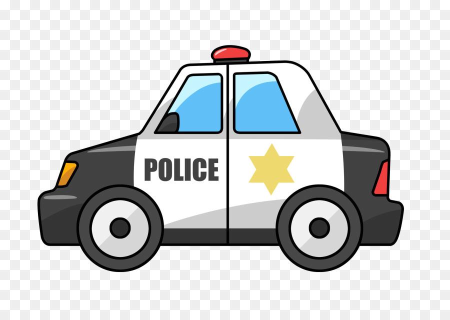police officer cartoon clipart police car product transparent clip art police officer cartoon clipart police