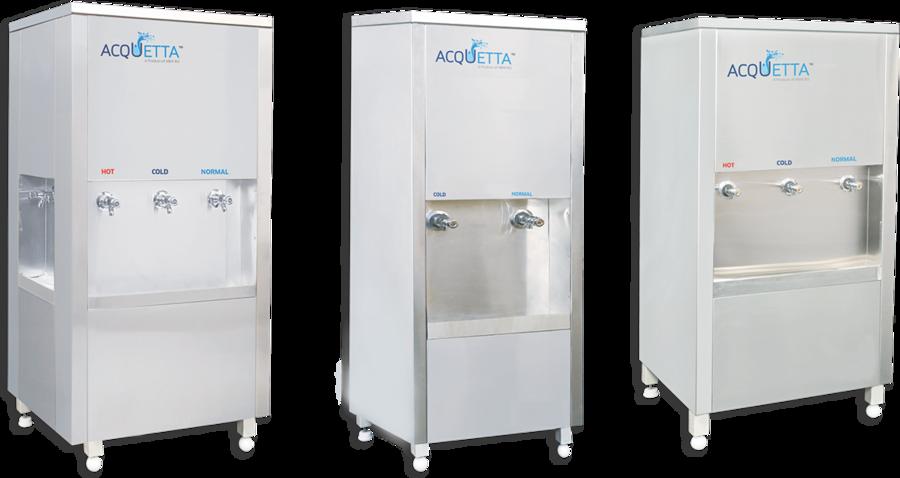 refrigerator clipart Refrigerator Water Dispensers