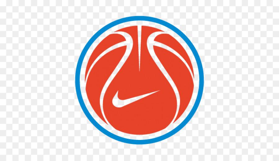 Nike basketball. Cartoontransparent png image clipart